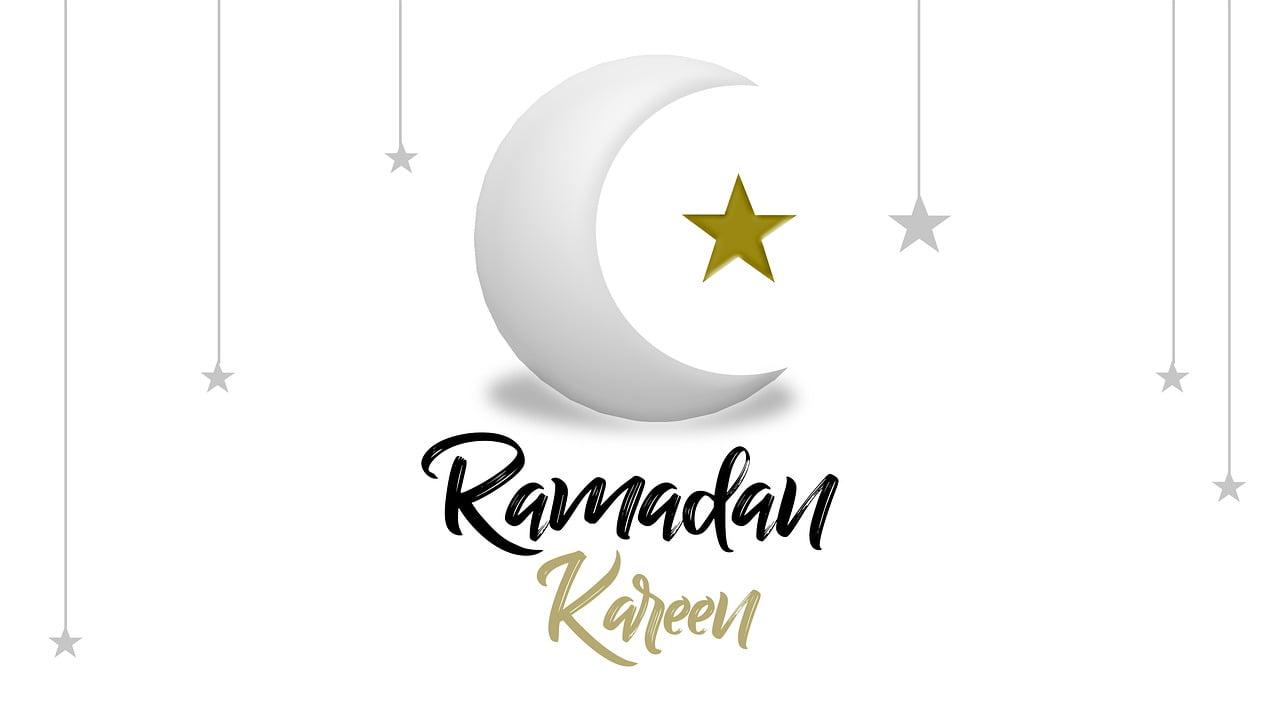 Tips Sehat Menjalankan Puasa Di Bulan Ramadhan