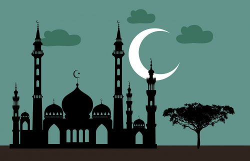 Tips Puasa Sehat Selama Bulan Ramadhan