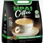 Harga Produk HPAI Coffee