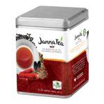Harga Produk Janna Tea Hot