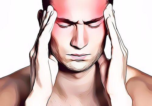 Testimoni Extra Food Flu & Sakit Kepala