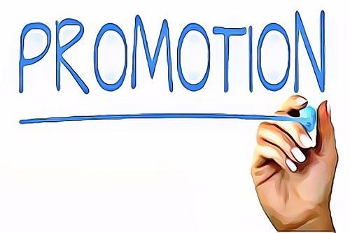 Cara Promosi Produk dan Bisnis HNI