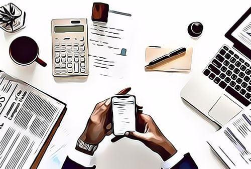 Peluang Bisnis Online Cukup Dirumah Untung Besar