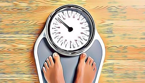 Tambah Berat Badan Resep Herbal HNI HPAI