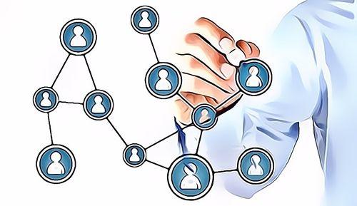 HNI Bisnis Network Marketing Syariah