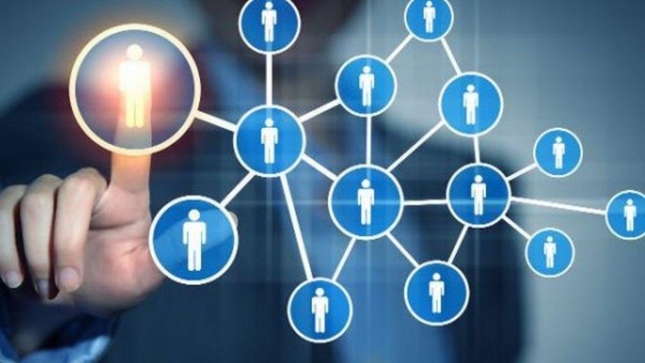 Keunggulan Bisnis Network Marketing