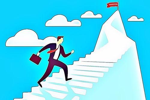 Cara Mendapat Bonus Besar di Bisnis HNI