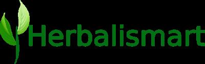 Herbalismart