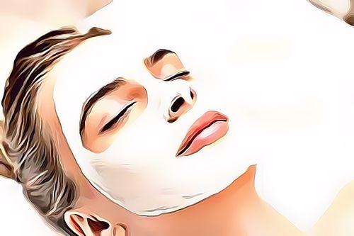 Cara Membuat Masker Wajah Produk HNI HPAI Secara Alami