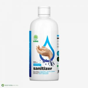 Sterilyn Sanitizer HNI 500 ml