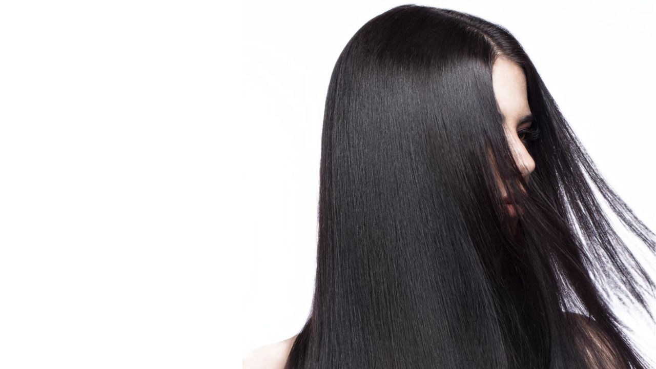 Cara Alami Merawat Rambut Agar Sehat Dan Subur