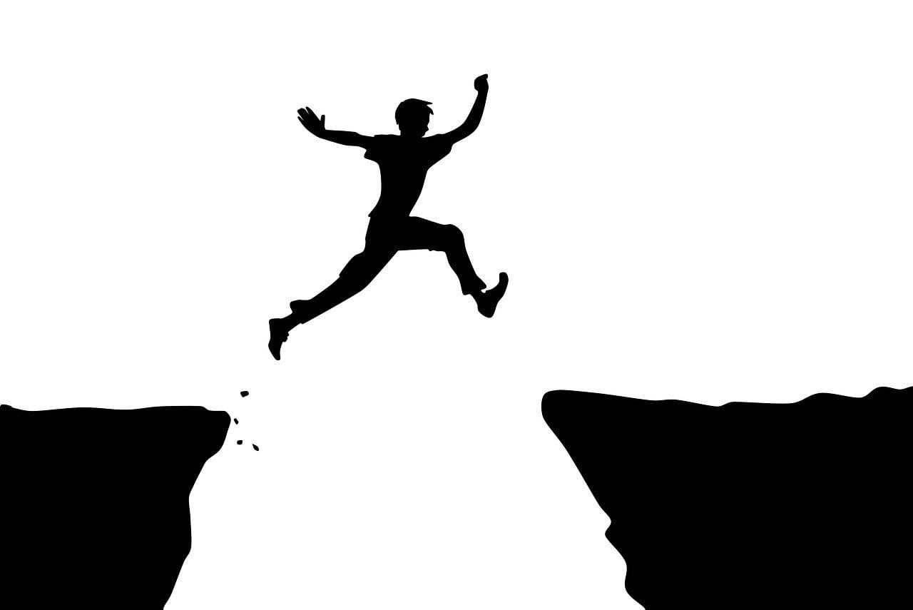 Cara Kerja dan Keuntungan Bisnis HNI HPAI